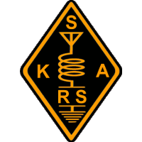 South Kesteven Amateur Radio Society