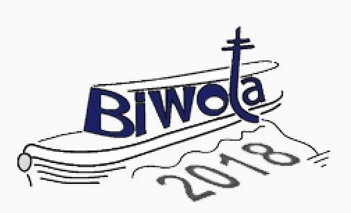 Biwota Logo